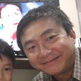 Wang Tq