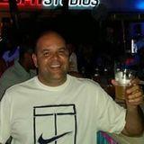 Ismael Costa Junior