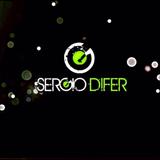 SergioDiFer