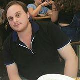 Idan Bar Zeev