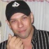 Marcio Lopes