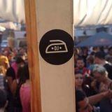 DJ Iron @ Prodavnica (Made In Jamaica)