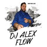 DJ ALEXFLOW