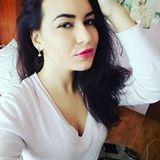 Andreea C. Denisa