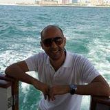 Alix Haitham Rayeon