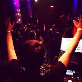 DJ Bags