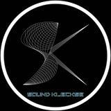 Sound Kleckse Records