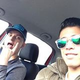Jordy Willems