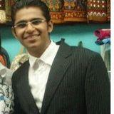 Chet Narayan Neupane