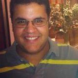 Rômulo Mendes
