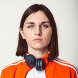 Natasha Gryviuk