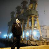 Inogda Podcast 006