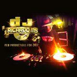 DJ RICARDO MS