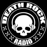 DEATHROCKRADIO.COM