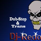 Dj-Redon Dub-Step#1