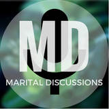 Marital Discussions Podcast