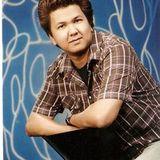 Lester Villanueva