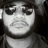Kristopher Rodriguez