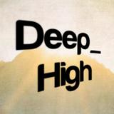 Deep_High