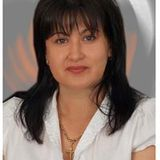 Milena Stancheva-Yoncheva