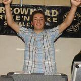 HardDance Mix Alex Kidd, Kidd Kaos, BRK3 and Klonez Special