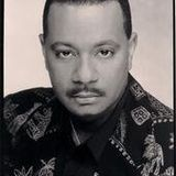 Mike Boone  Chancellor of Soul