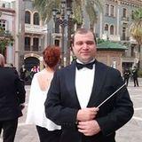 Programa Música Universal - Tommaso Albinoni