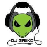 Dj Gaiiko - Franco De Vita ( Exitos Mix) LTP