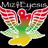 Mizeyesis