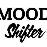 MoodShifter