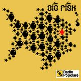 Big Fish del 25 marzo 2014