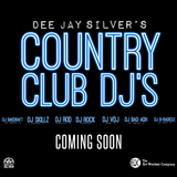 CountryClubDJs