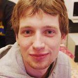 Дмитрий Рохин
