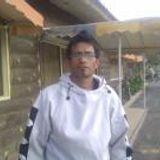 Mehdi Salehy Doost