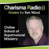 Charisma Radio