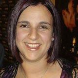 Carmen Espeso Villarroel
