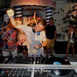 DJ Tony Nicholls