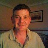 Gary Lingard