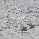 Continental Drift Radio