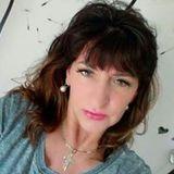 Renata Markova