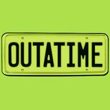 Outatime - 2010