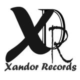 Xandorrecords
