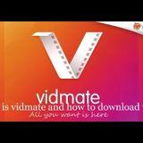 Download Vidmate for PC  | Mixcloud