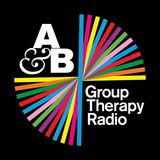 Group Therapy Radio with Above & Beyond Best of 2016 pt.1
