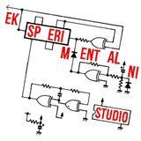 Eksperimentalni studio