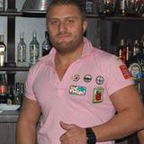 Desislav Todorov