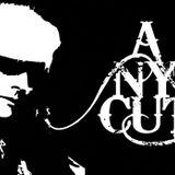 DJ AnyCut
