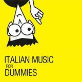 Italianmusicfordummies