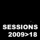 Mark Rittman: Sessions 2009>18