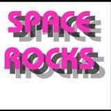 SPACEROCKS / HIGAMOS HOGAMOS